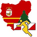 Спортивное ориентирование в Смоленске