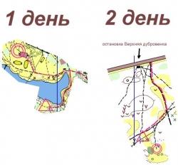 Область школьников 2011