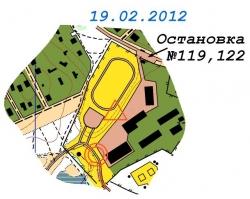 Зимний Чемпионат и Первенство города Смоленска